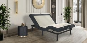 Best Adjustable Beds - Featured Image