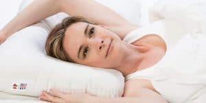 Best Cervical Pillow - Featured
