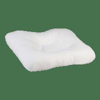 Best Cervical Pillow - Core Products Tri-Core Cervical Support Pillow Review