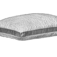 Best Pillow for Neck Pain - Nest Bedding Easy Breather Pillow Review