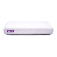 Best Pillow for Neck Pain - Purple Pillow Review