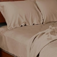 Best Bamboo Sheets - BedVoyage Bamboo Bed Sheets Review