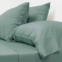 Best Bamboo Sheets - Cariloha Classic Bamboo Bed Sheet Set Review