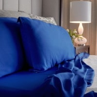 Best Bamboo Sheets - Luxome Premium Bamboo Sheets Review