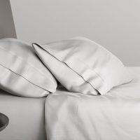 Best Tencel Sheets - Amerisleep Tencel Sheets Review