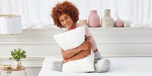 Best Pillows Canada - Featured