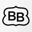 Best Mattress Topper - Brooklyn Bedding Review