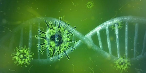 Pfizer's Rheumatoid Arthritis Drug Helps COVID-19 Patients