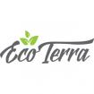 Best Mattress Topper - Eco Terra Review