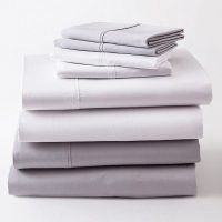Best Tencel Sheets - GhostBed GhostSheets Review