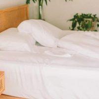 Best Tencel Sheets - Nest Bedding Luxury Tencel Sheet Set Review