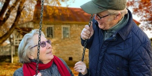 Disrupted Sleep in Older People Linked to the Prevalence of Dementia