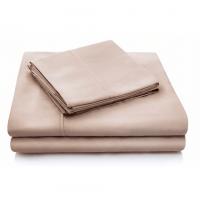 Best Tencel Sheets - PlushBeds Tencel Vegan Silk Sheet Review