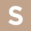 Best Mattress Topper - Saatva Review