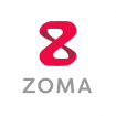 Best Tencel Sheets - Zoma Review