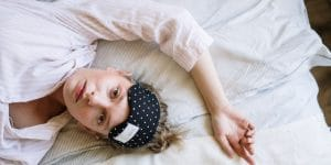 Fruit Flies Study Shows—Social Isolation Steals Your Sleep