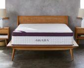 Awara Premier Latex Hybrid Mattress