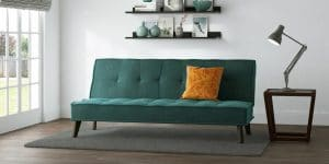 Best Sofa Beds UK - Featured